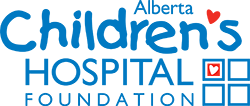 Alberta's Children's Hospital Foundation