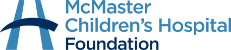 McMaster Children's Hospital Foundation'